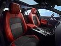 World Premiere of Jaguar XE (14995193539).jpg