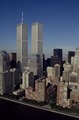 World Trade Center, New York, New York LCCN2011632952.tif