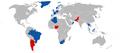 World operators of the Westland Lynx.png