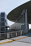Worldport Curves (36080144554).jpg