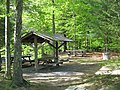 Worlds End State Park Picnic 2.jpg
