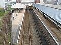 Wrexham General railway station (22).JPG