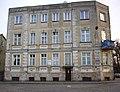 Wrocław⁕08033008.jpg