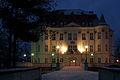 Wrocław-Leśnica -Zamek 23.01.11r. zetem.jpg