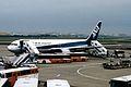 Wrold Air Network Boeing 767-381ER (JA8286-24400-269) (15937682750).jpg