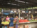 Wuhan - HUST - fruit market 4148.jpg
