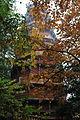 Wuhan Hongshan Baota 2012.11.21 11-51-39.jpg