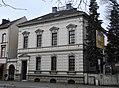Wuppertal, Friedrich-Ebert-Str. 418, von O, Bild 2.jpg