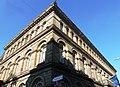 Wuppertal Altes Elberfelder Rathaus 01.jpg