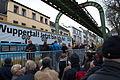 Wuppertal Anlieferung des neuen GTW 2014-11-14 123.jpg
