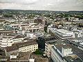 Wuppertal Islandufer 0155.JPG