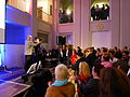 Wuppertal Wahlparty zur Wahl des Oberbürgermeisters 2015 077.jpg