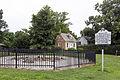 Wye Oak MD1.jpg