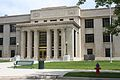 Wyoming Supreme Court Building-2012 07 15 1441.jpg