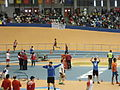 XXXVII Campeonato Juvenil de Atletismo de España 46.JPG