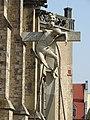 Xanten Berendonck Calvary sculpture group 03.jpg
