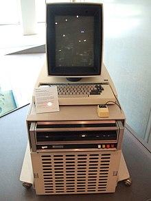 PARC (company) - Wikipedia