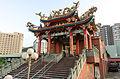 Xizhi Fuen Temple 20141120a.jpg