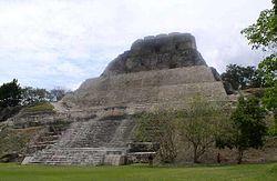 Xunantunich main temple.jpg