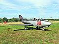 Yak30-Borki-2008.JPG
