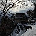 Yamadera, Yamagata, Yamagata Prefecture 999-3301, Japan - panoramio (18).jpg