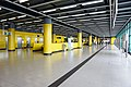 Yau Tong Station 2017 11 part2.jpg