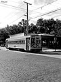 Ybor City Historic District 01.jpg