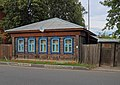 Yegorievsk Aug2012 listed objects 15.jpg