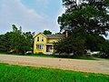 Yellow Farmhouse - panoramio.jpg