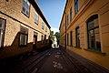 Yellow alley (4769460776).jpg