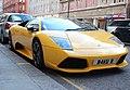 Yellow murcielago (6906284329).jpg