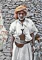 Yemen, gente 1987 26.jpg