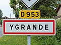 Ygrande-FR-03-panneau d'agglomération-02.jpg