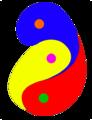 Yin yang yuan.png
