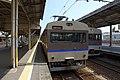 Yonago Station08n4592.jpg