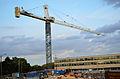 YorkUniversitySubwayConstruction4.jpg