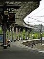 York Railway Station platform - geograph.org.uk - 834636.jpg