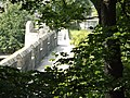 York city walls from Micklegate Bar (9).JPG