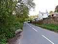 Yorkley - May 2013 - panoramio (3).jpg