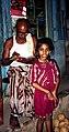Young Keralite girl (4834627039).jpg