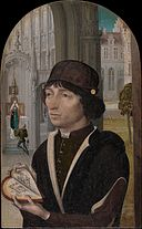 Young Man Holding a Book MET DP282434.jpg