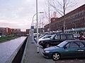 Ypenburg - Den Haag - 2009 - panoramio - StevenL (8).jpg