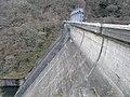 Yubara Dam 4.jpg