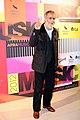 Yusuf Islam (7286244158).jpg