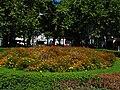 Zürich - Stadelhoferplatz IMG 4436.jpg
