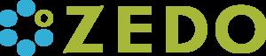 Zedo - Image: ZEDO, inc. the company logo 2012