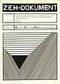 ZEH 1987 Nr. 09 vor 45, DDR, AU, CH, übr. Ausl., Internation. 01.jpg