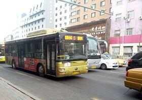 ZK6105HNG2+5.jpg