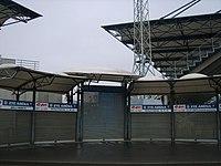 ZTE Arena Entry.JPG