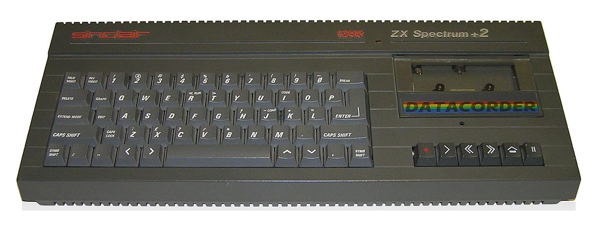 1200px-ZX_Spectrum_Plus2.jpeg